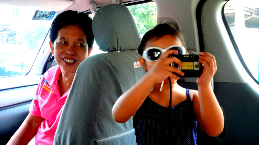 i'll take your picture na!