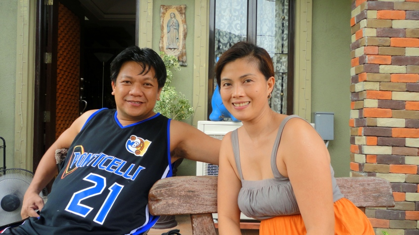 cowsin D and ate D