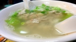 caldo de sesos.  brain soup