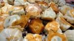 small dumplings