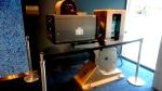 cinerama projector