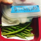 "Betswelas (compare Spanish ""habicuhuelas."""